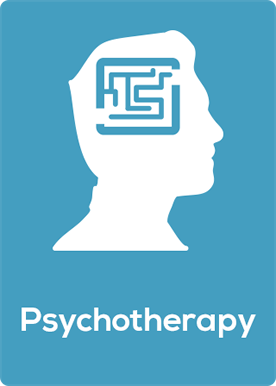 Dr Vikki Powell Psychotherapy